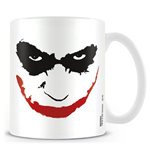 Tasse The Dark Knight 143329