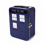 Tasche Doctor Who  143344