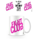 Tasse Fight club 143368