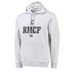 Sweatshirt Real Madrid 2015-2016