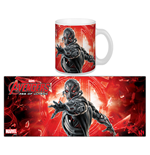 Avengers Age of Ultron Tasse Ultron
