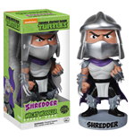 Teenage Mutant Ninja Turtles Wacky Wobbler Wackelkopf-Figur Shredder 15 cm