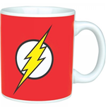 Tasse Justice League 144208