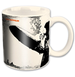Tasse Led Zeppelin  144232