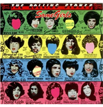 Vinyl Rolling Stones (The) - Some Girls