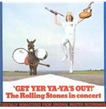 Vinyl Rolling Stones (The) - Get Yer Ya Yas Out