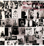 Vinyl Rolling Stones (The) - Exile On Main Street (2 Lp)