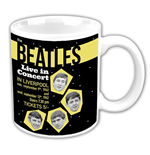 Tasse Beatles 144397