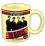 Tasse Beatles 144398