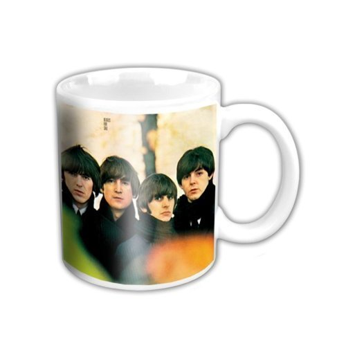 Tasse Beatles - For Sale