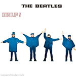 Schilder Beatles 144423
