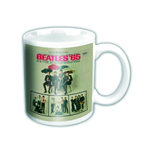 Tasse Beatles 144464