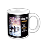 Tasse Beatles 144466