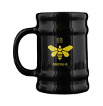 Tasse Breaking Bad - Golden Moth