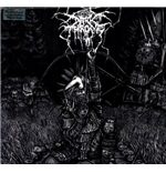 Schallplatte Darkthrone  144560