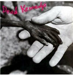 Vinyl Dead Kennedys - Plastic Surgery Disasters