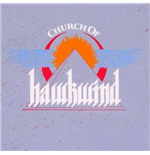Vinyl Hawkwind - Church Of Hawkwind (2 Lp)