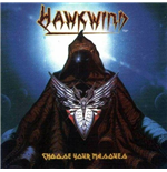 Vinyl Hawkwind - Choose Your Masques (2 Lp)