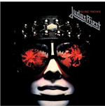 Vinyl Judas Priest - Killing Machine