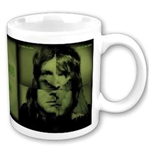 Tasse Kings of Leon  144681