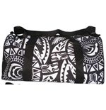 Reisetasche All Blacks Tribal