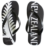 Flip Flops All Blacks Helecho