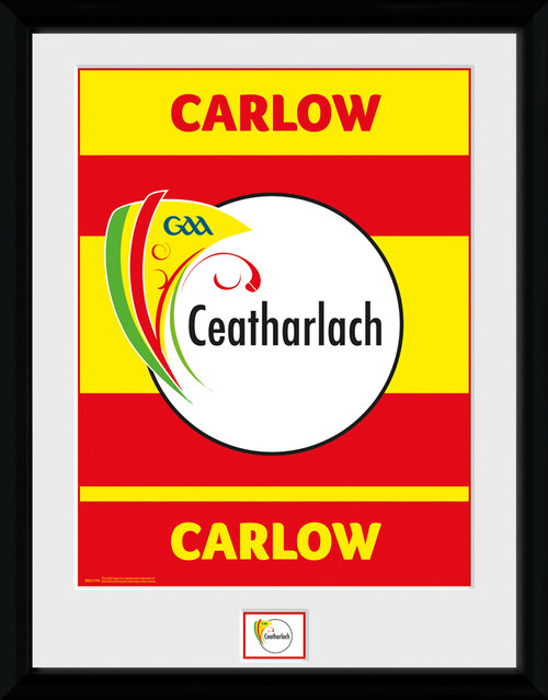 Kunstdruck GAA - Gaelic Athletic Association 144924