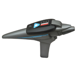Star Trek III Replik 1/1 Phaser