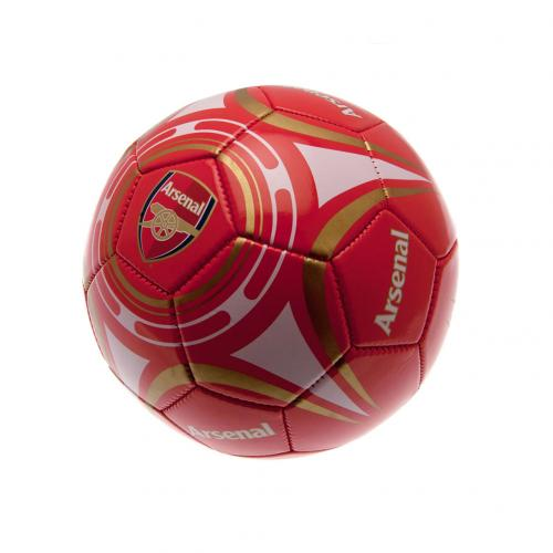 Ball Arsenal 145035