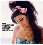 Vinyl Amy Winehouse - Lioness: Hidden Treasures (2 Lp)