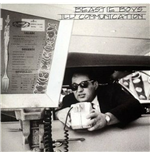 Vinyl Beastie Boys - Ill Communication (2 Lp)