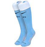 Socken Manchester City FC 2015-2016 Home (Blau)