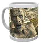 Tasse Walking Dead