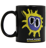 Tasse Primal Scream  145394