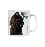 Tasse Harry Potter  145418