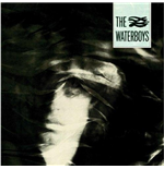 Vinyl Waterboys (The) - The Waterboys