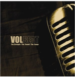Vinyl Volbeat - The Strength, The Sound, The Songs