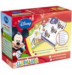 Spielzeug Mickey Mouse 145681