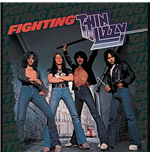 Vinyl Thin Lizzy - Fighting