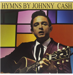 Vinyl Johnny Cash - Hymns Of Johnny Cash