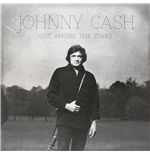 Vinyl Johnny Cash - Out Among The Stars