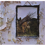 Vinyl Led Zeppelin - Led Zeppelin IV (Deluxe Edition Remastered) (2 Lp)