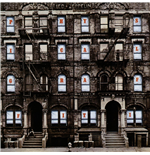 Vinyl Led Zeppelin - Physical Graffiti (Remastered) (2 Lp)
