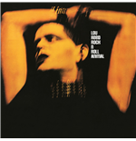 Vinyl Lou Reed - Rock & Roll Animal (Remastered)