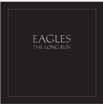Vinyl Eagles - The Long Run