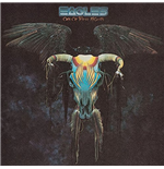 Vinyl Eagles - One Of These Nights