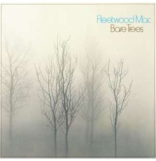 Vinyl Fleetwood Mac - Bare Trees