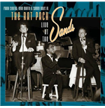Vinyl Frank Sinatra - The Rat Pack Live At The Sands (2 Lp)