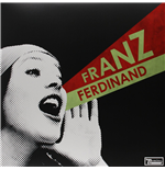 Vinyl Franz Ferdinand - You Could Have It So Much Better