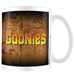 Tasse The Goonies 146085